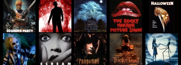 10 best halloween movies of all time best for film. Black Bedroom Furniture Sets. Home Design Ideas