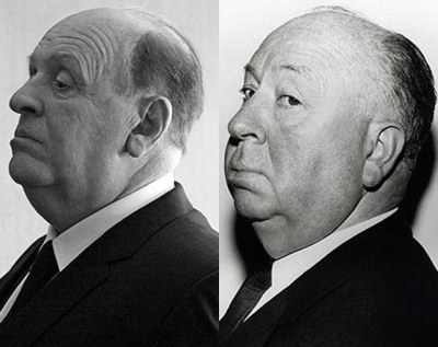 alfred hitchcock and alma reville relationship