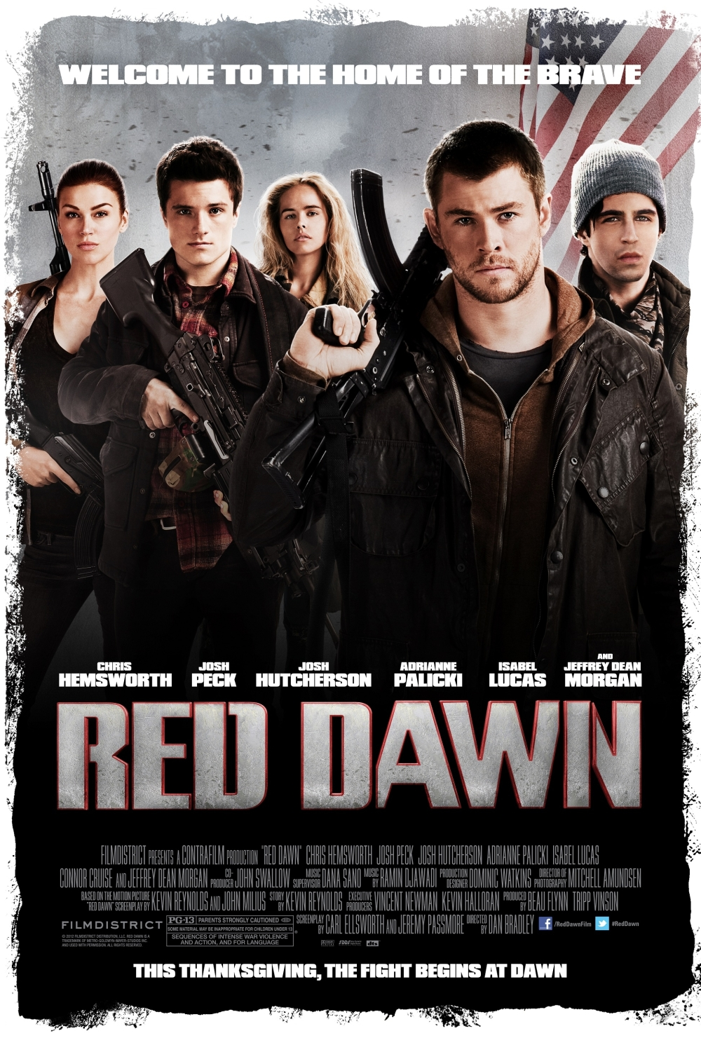 http://bestforfilm.com/wp-content/uploads/2012/08/Red-Dawn.jpg