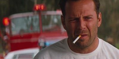 Top 10 Tony Scott films
