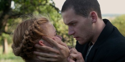 Lore, Oscars 2013, review