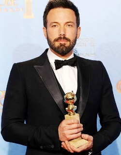 Ben Affleck, oscars 2013, cheat sheet