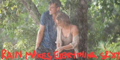 10 reasons not to see Safe Haven